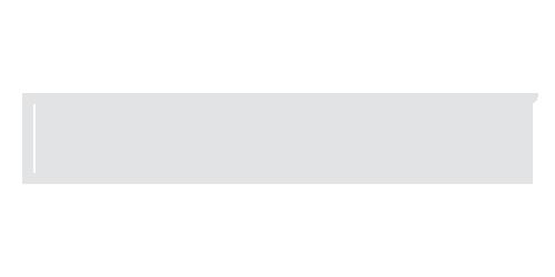 dealpoint-logo.png