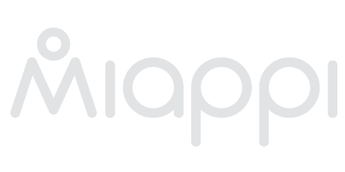 miappi-logo.png