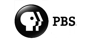 PBS.png