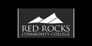 redrocks.png