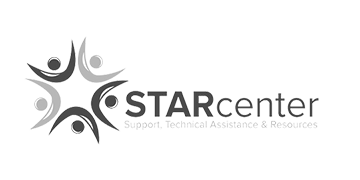 starcntr.png