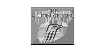 Cartercntr.png