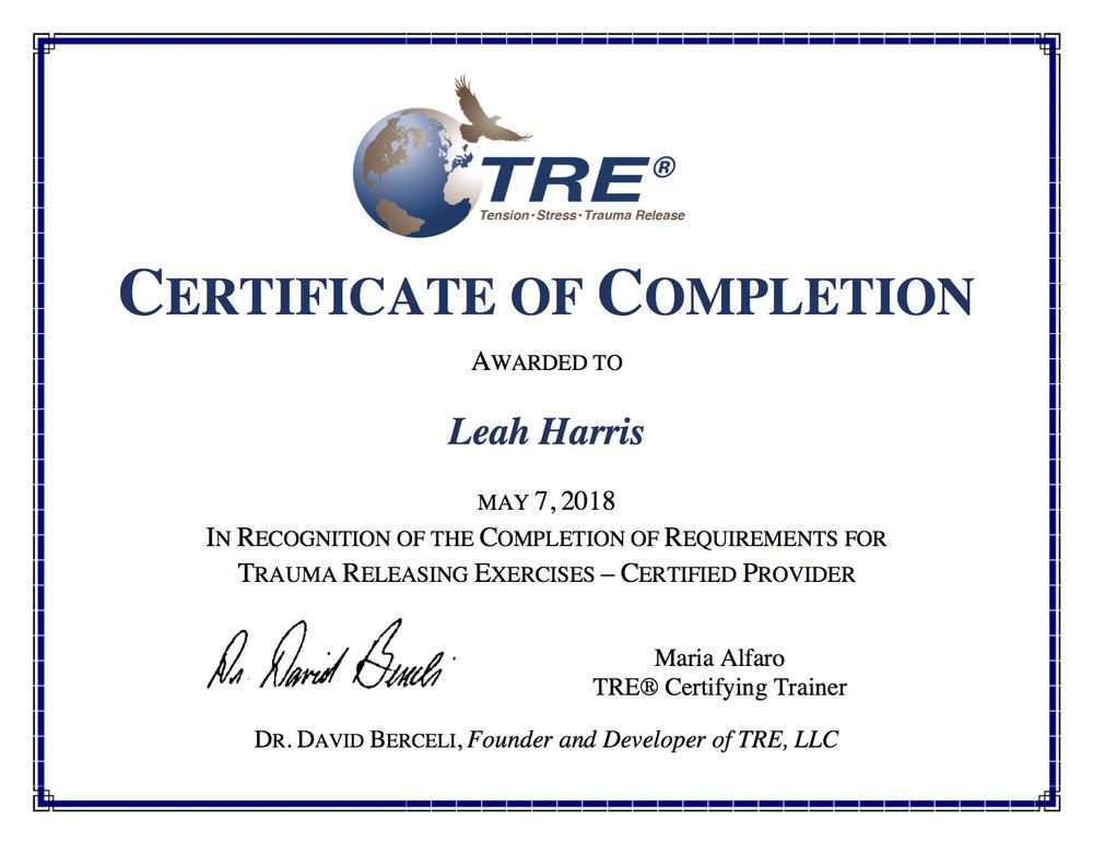 Leah Harris Certificate.jpg