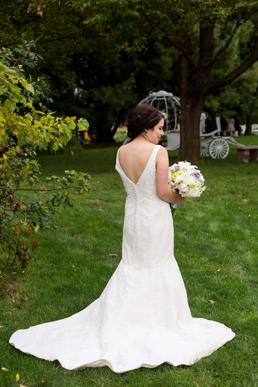 Fab! Weddings, Lynne Halterman, Minnesota weddings19.jpg