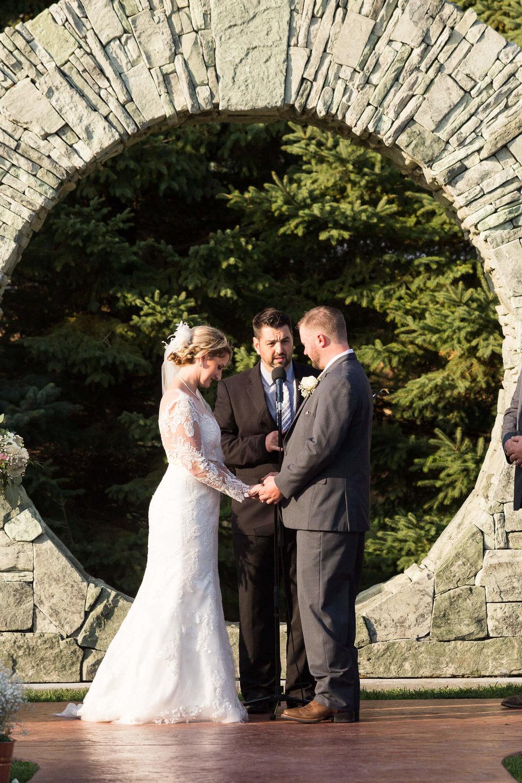 Fab! Weddings, Lynne Halterman, Minnesota weddings28.jpg
