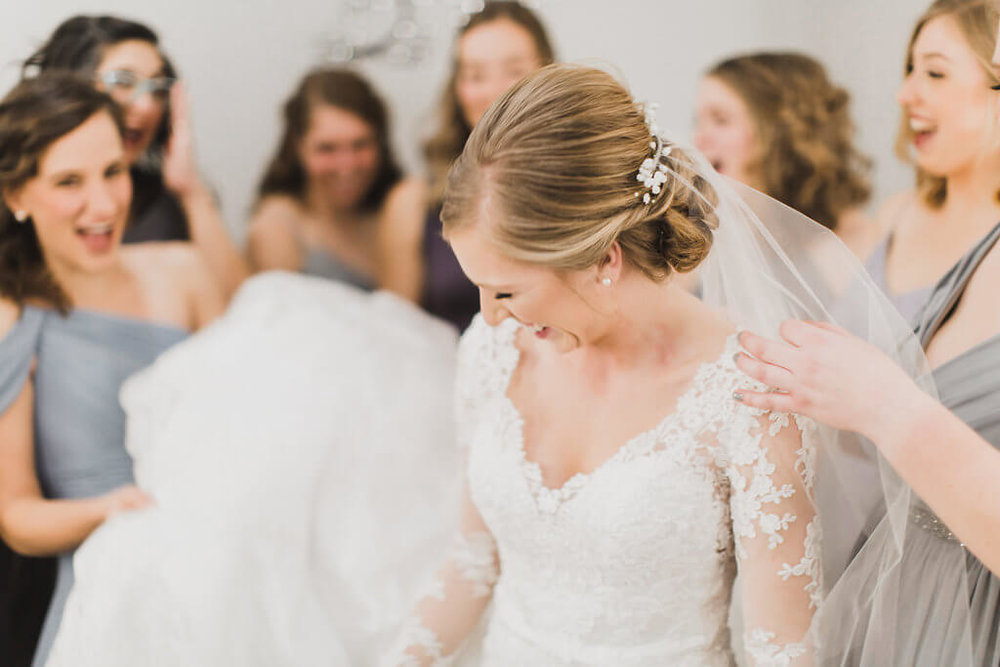 Bekah + Sam -- Claire Murray Photography -- Glenhaven Fab Wedding venue in Minnesota -- winter wedding41.jpg