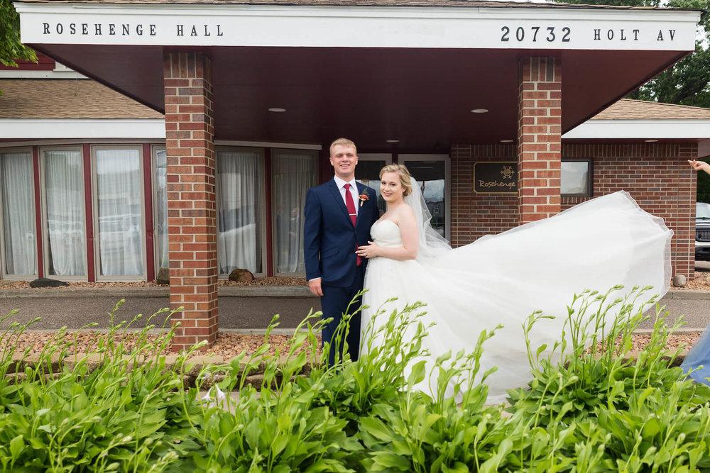 Fab! Weddings, Lynne Halterman, Minnesota weddings29.jpg