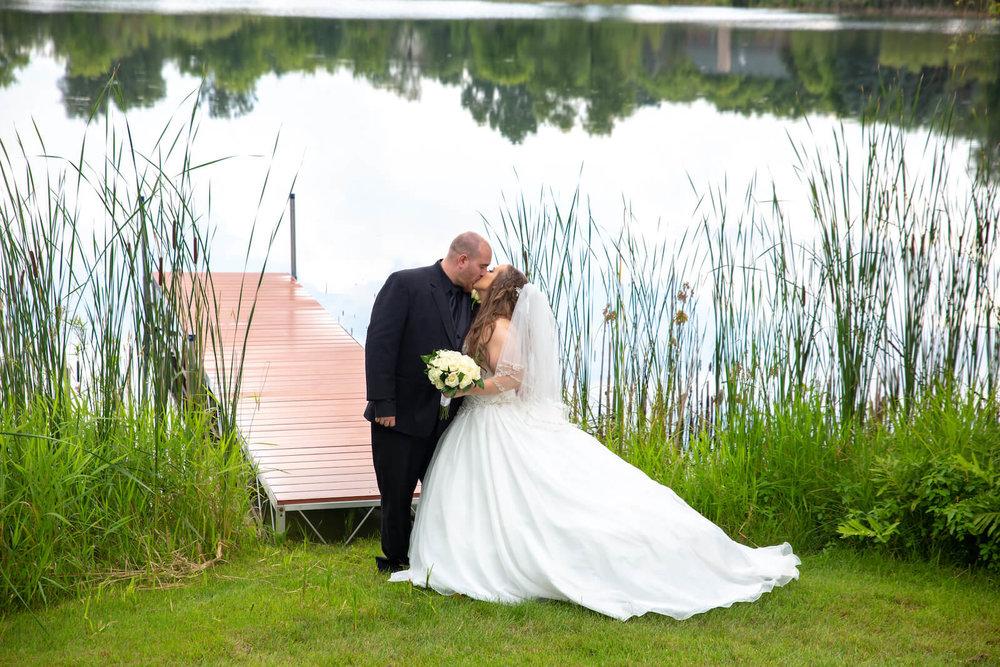 Fab! Weddings, Lynne Halterman, Minnesota weddings15.jpg