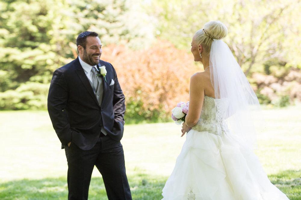 Fab! Weddings, Lynne Halterman, Minnesota weddings23.jpg
