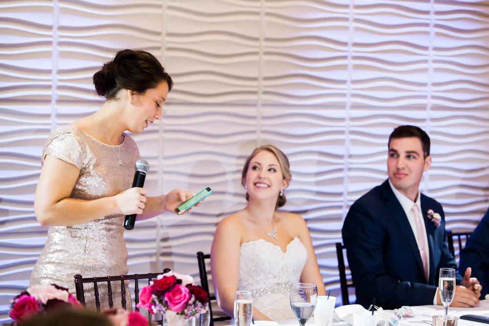 wedding-photography-mn_0159.jpg