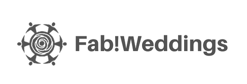 Fab! Weddings