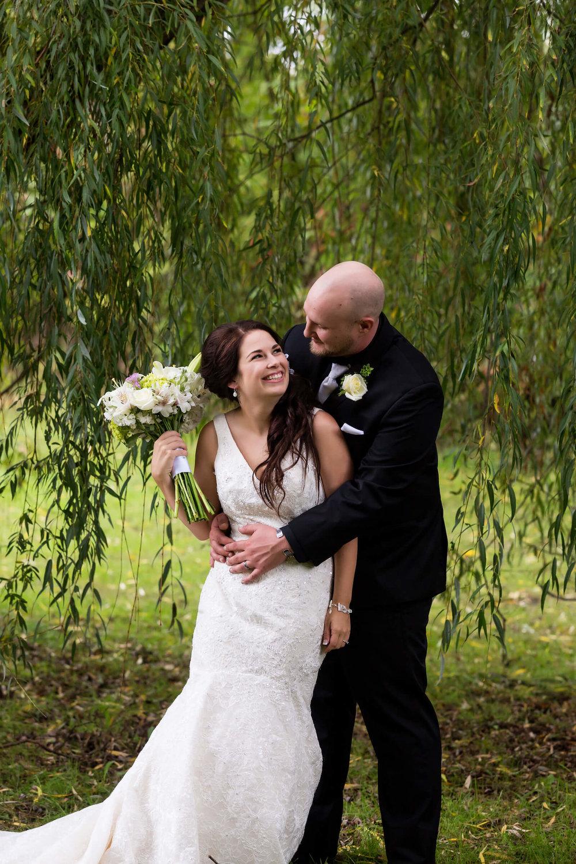 Fab! Weddings, Lynne Halterman, Minnesota weddings20.jpg