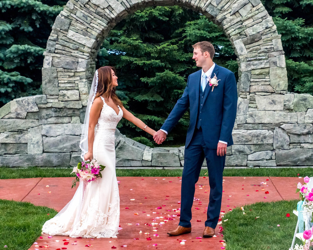 Fab! Weddings, Lynne Halterman, Minnesota weddings14.jpg