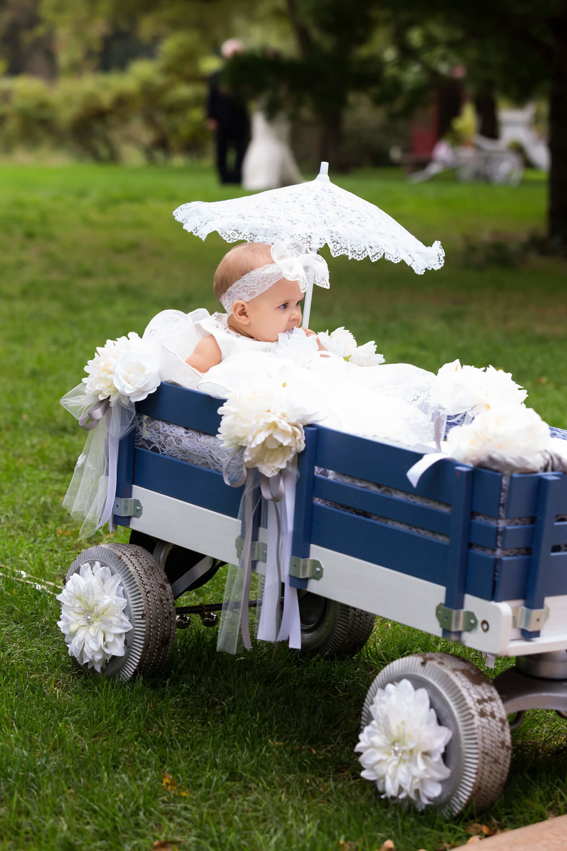 Fab! Weddings, Lynne Halterman, Minnesota weddings21.jpg