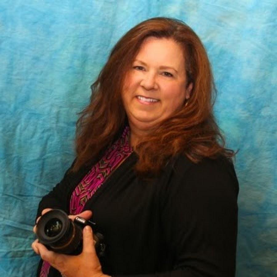 Lynne Halterman Fab Weddings photographer
