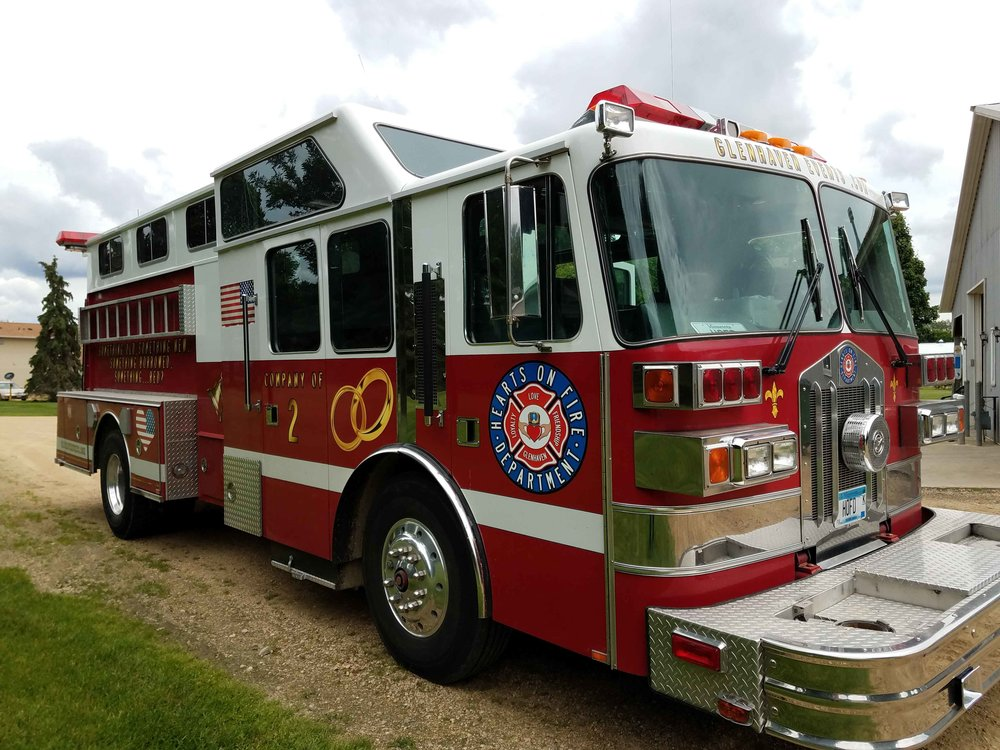 Fire Truck Party Bus 1.jpg