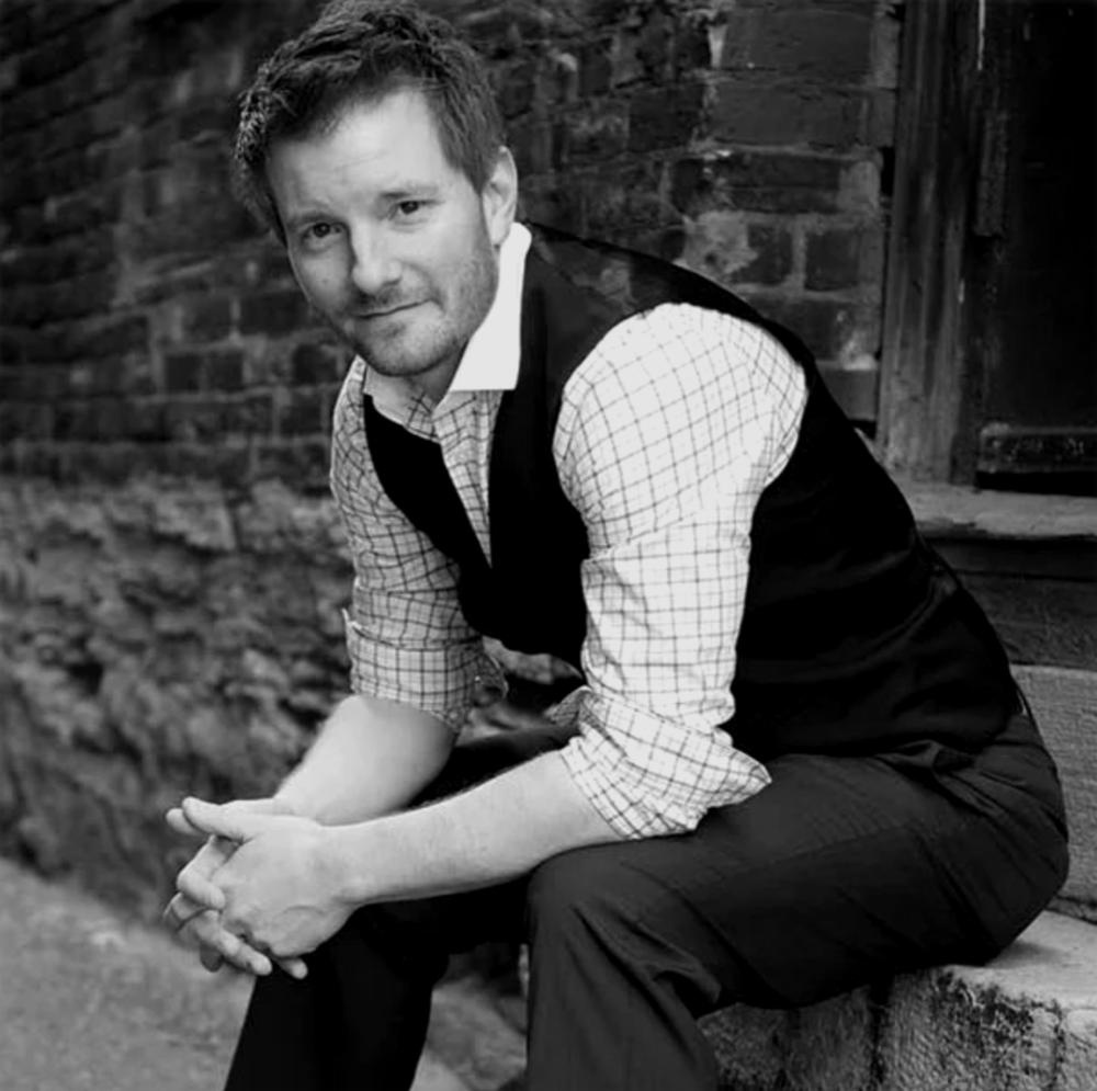 Dan Riggs, Minnesota wedding videographer, fair price