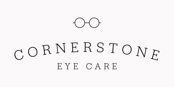 Cornerstone Eye Care: Dr. Landolfi a Princeton Eye Doctor