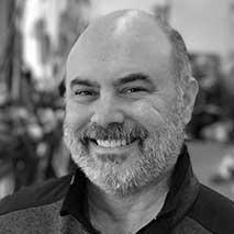 Peter C. Kirwan Jr.  Advisor  LinkedIn