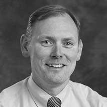 Brad Holt  Esq. COO / General Counsel  LinkedIn