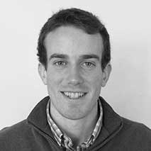 Paul Deardorff  Sr. Software Developer  LinkedIn