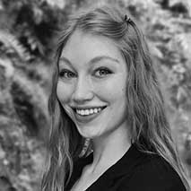 Alexandra Hagel  Marketing Manager  LinkedIn