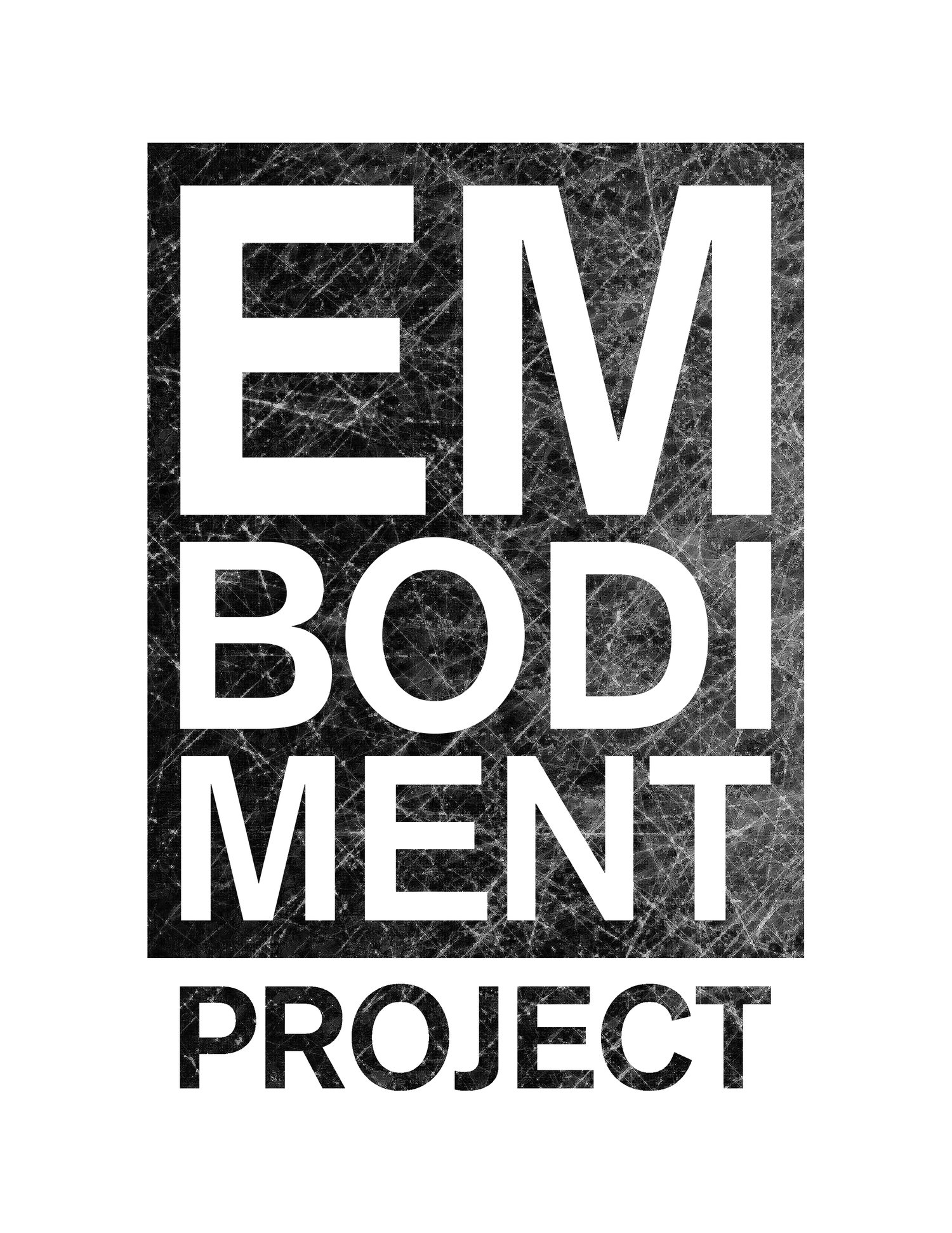 Embodiment Project