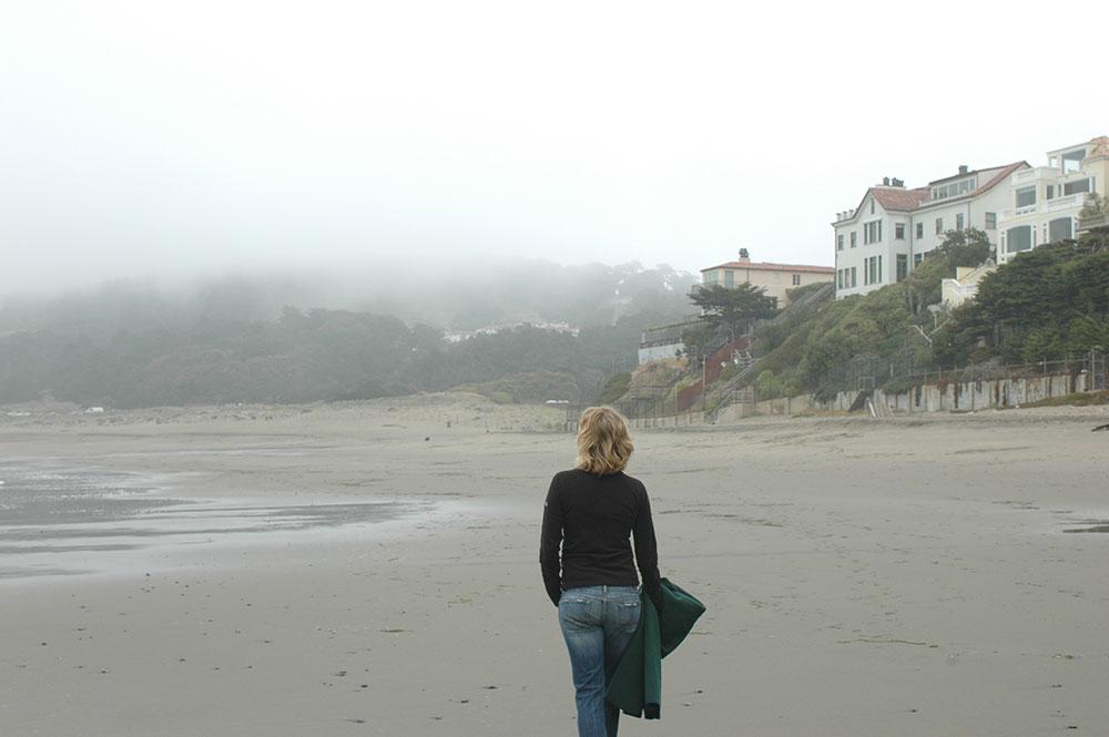 Jessica Bonhaus Holbrook-by-Donaldo-Prescod.jpg