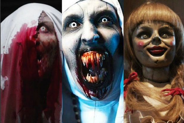 conjuring-verse-facts-the-nun-annabelle.jpg
