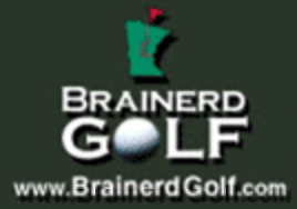 BrainerdGolf.com - Golf Packages in Brainerd