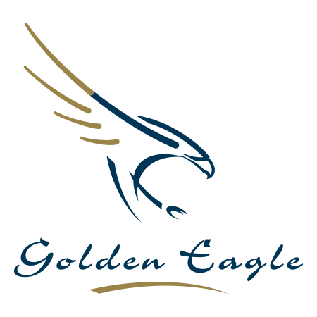 box Golden Eagle JPG.jpg