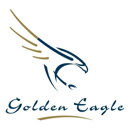box Golden Eagle JPG.jpg