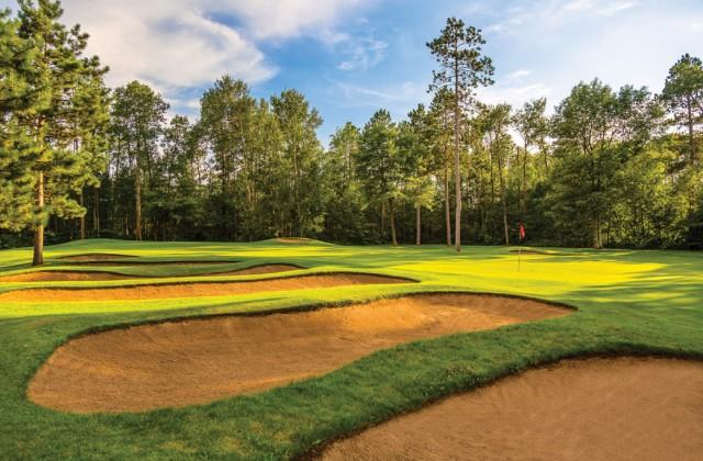 Golf_Marsh7-1812-640x420.jpg