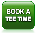 book a tee button green2  USE.png
