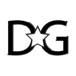 300x300-dddo-partners-dg.png