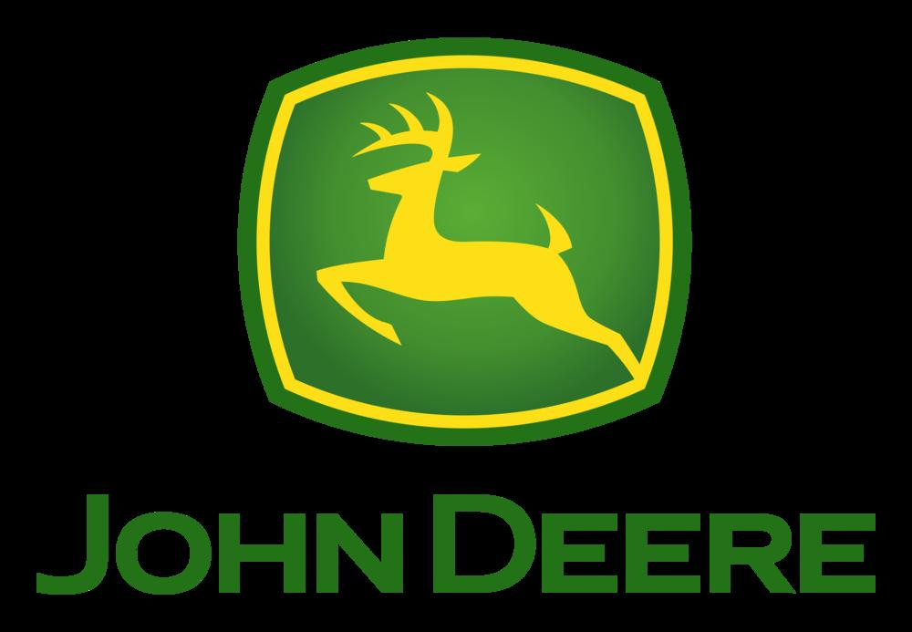 john-deere-logo-png-transparent.png