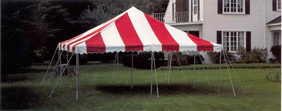 Canopy Tents - Package & Canopy Tents - Package u2014 CCM Rental