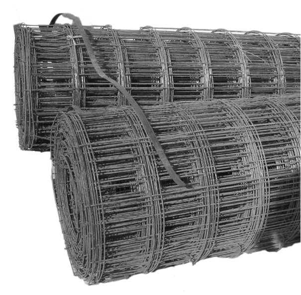 Wire Mesh -