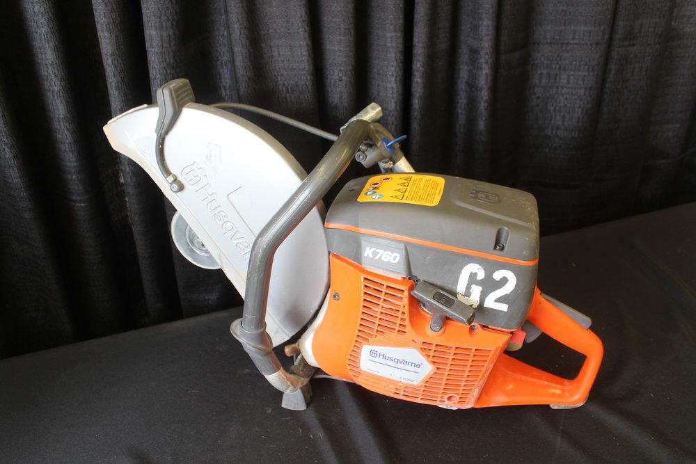 16 inch circular saw - c.JPG