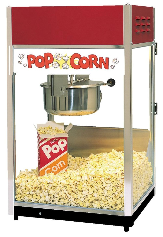 popcorn-980 (Large).jpg