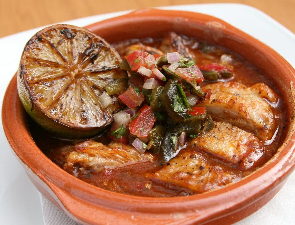 spicy chicken.jpg