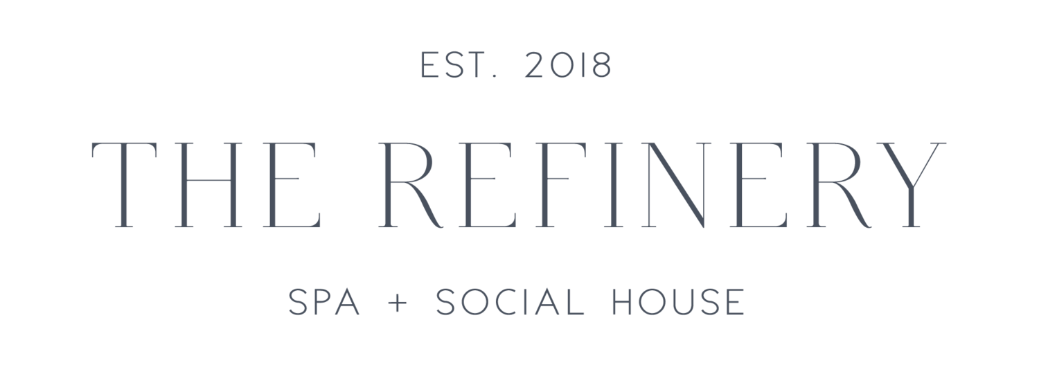 The Refinery Spa + Social House