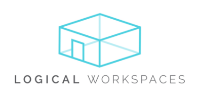 Logical Workspaces