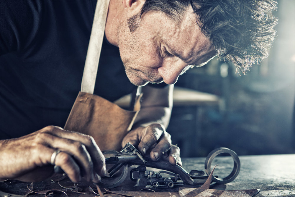 3_commercial_photographer_craftsman_portrait_buckthecubicle.jpg