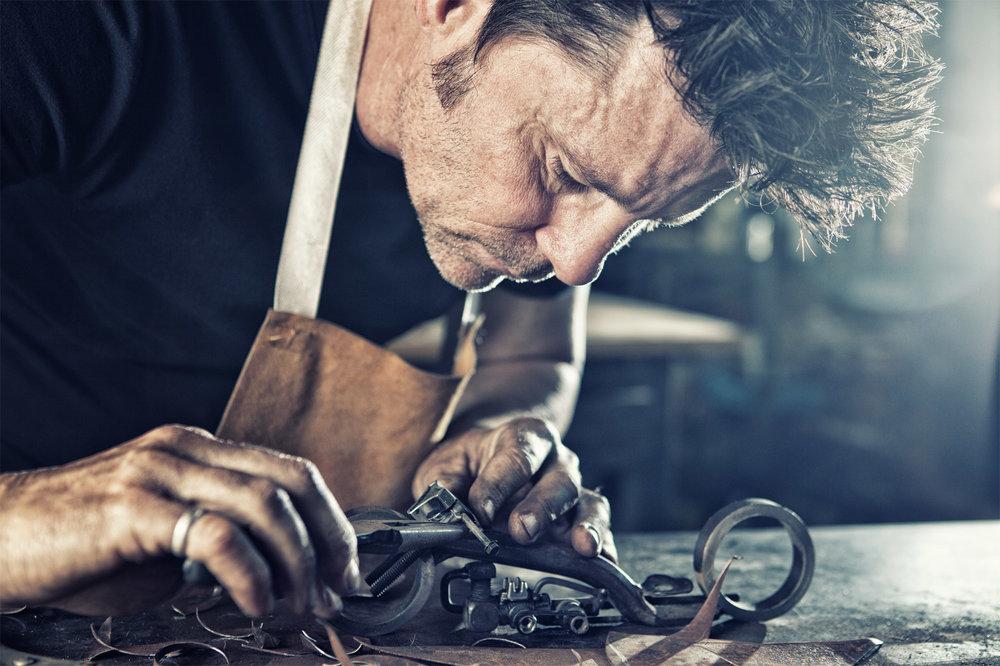 3_commercial_photographer_craftsman_portrait_buckthecubicle.jpg