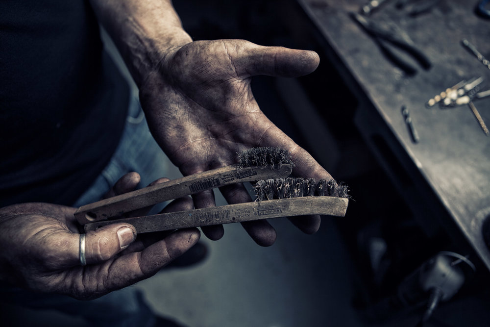 4_craftsman_industrial_photographer_artisan_welder.jpg