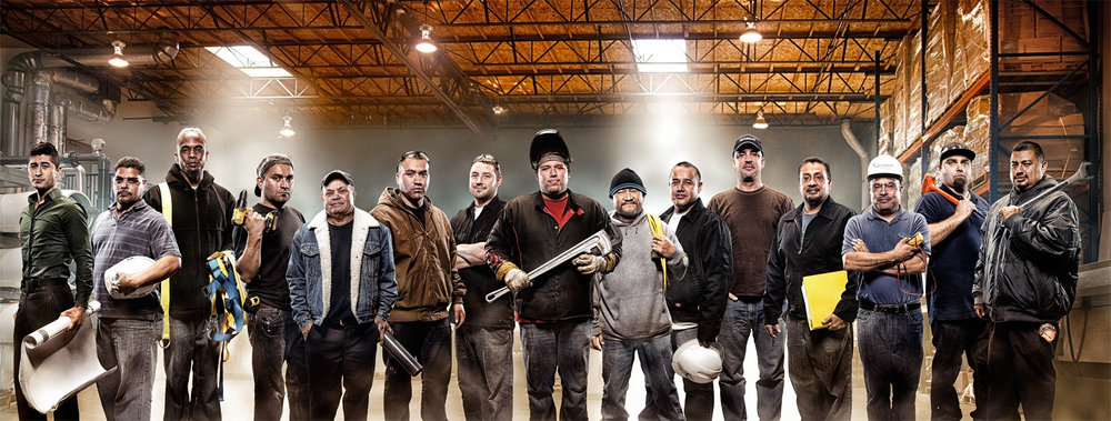 5_commercial_advertising_photography_industrial_photographer_portrait.jpg