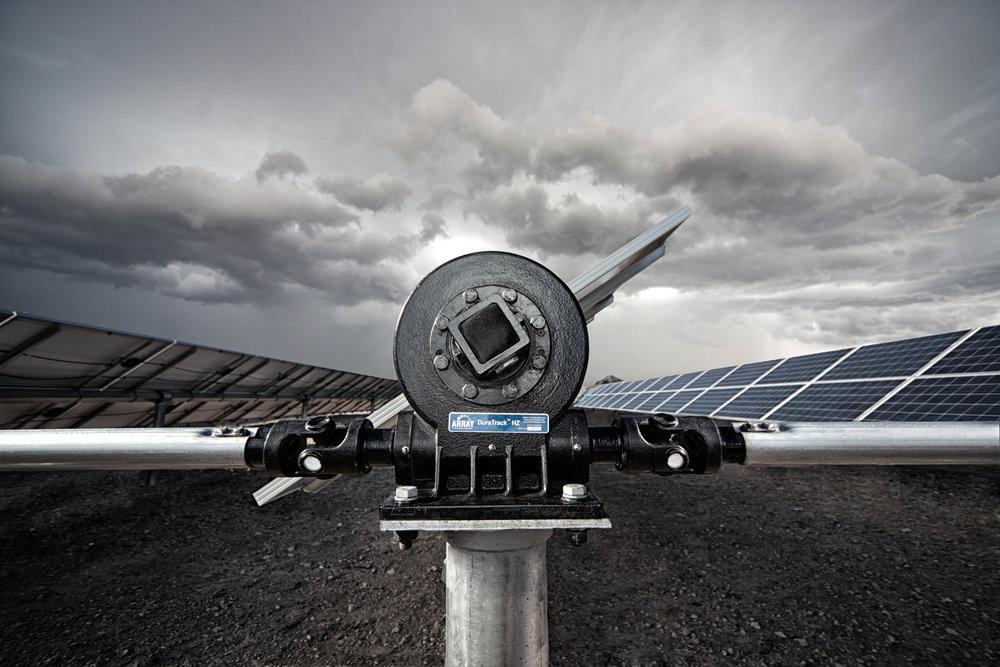 9_solar_energy_alternative_industrial_tracker.jpg