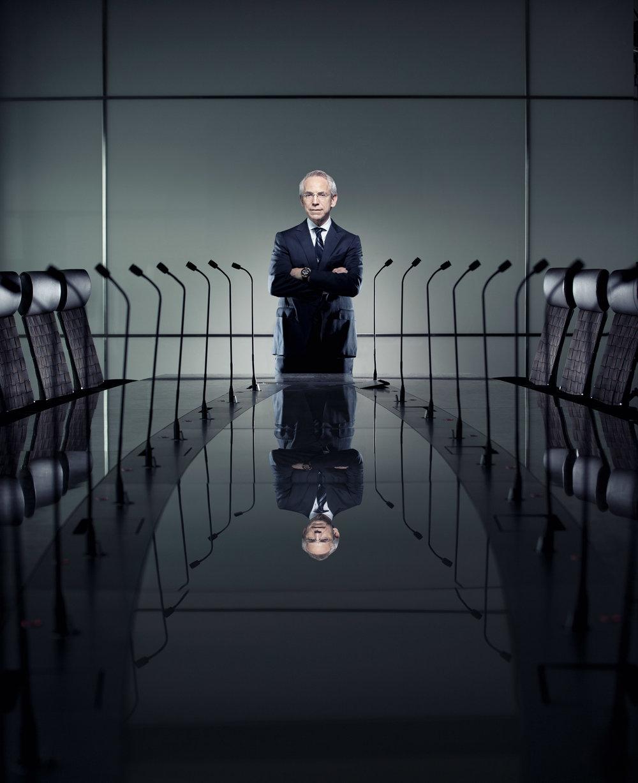 37_corporate_portrait_ceo_executive_onlocation.jpg