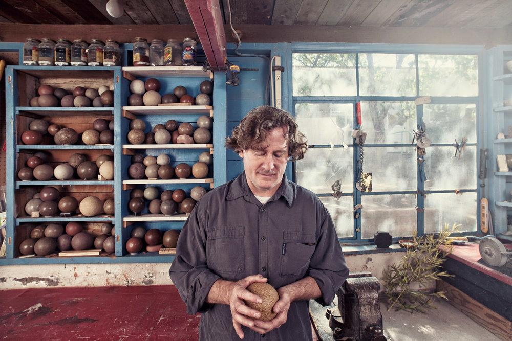 42_craftsman_commercial_photographer_dorodango_storytelling.jpg